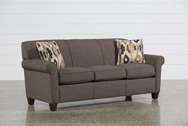 trik membersihkan sofa. Black Bedroom Furniture Sets. Home Design Ideas